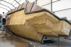 ayvalik-tekne-boya-gelcoat (51)