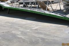 ayvalik-tekne-boya-gelcoat (58)