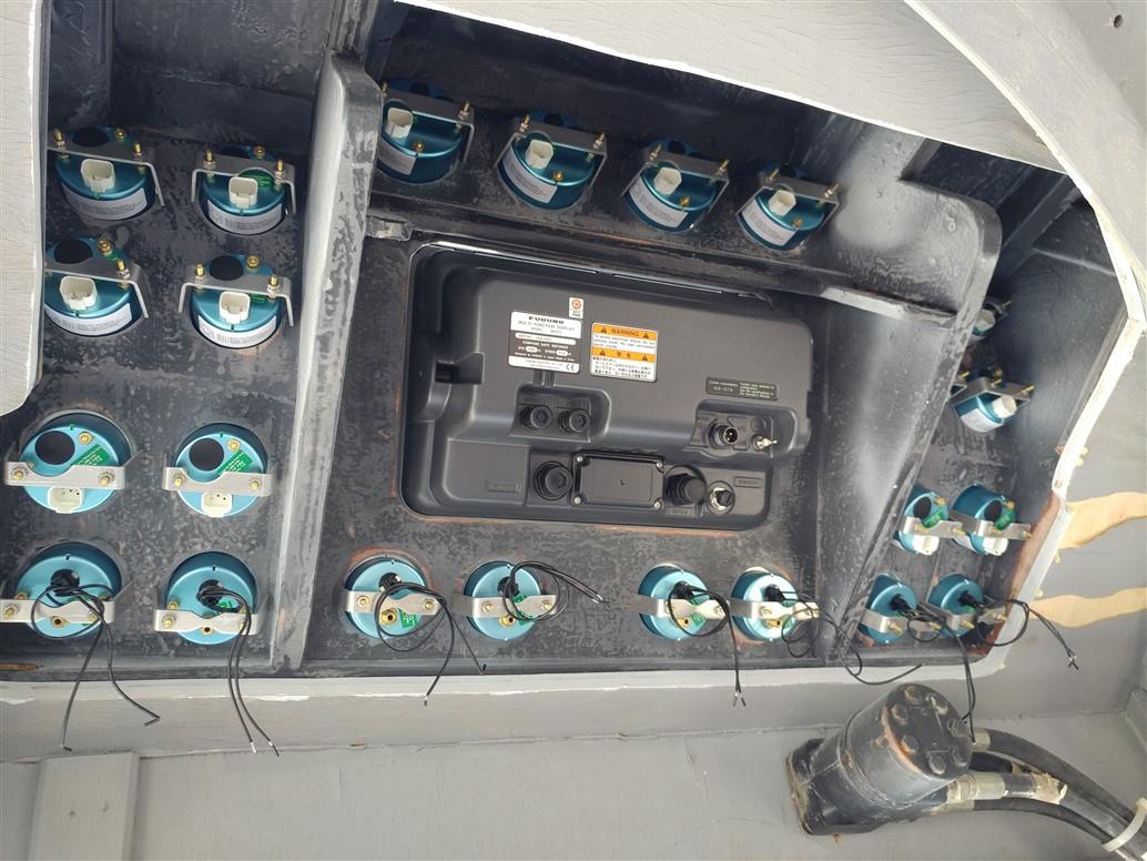 ayvalik-tekne-elektrik-elektronik (12)