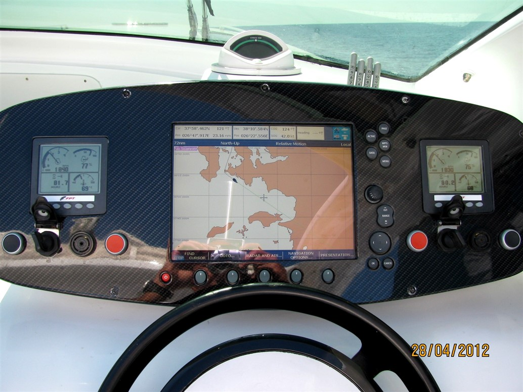 ayvalik-tekne-elektrik-elektronik (14)