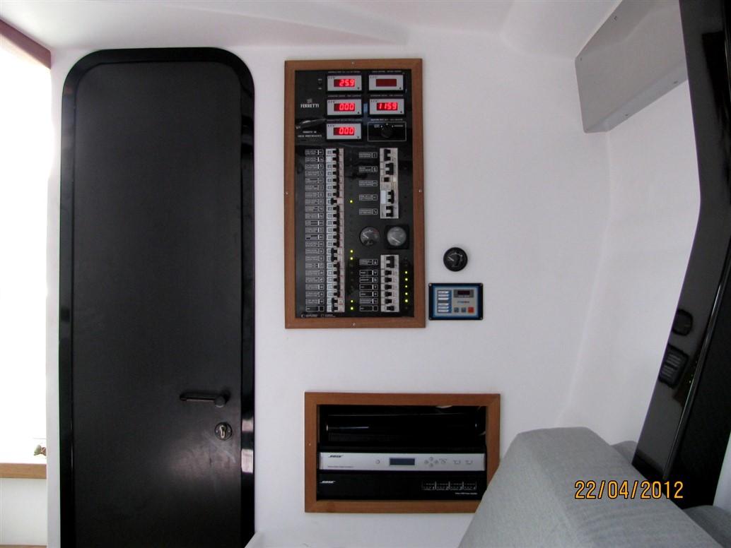 ayvalik-tekne-elektrik-elektronik (15)
