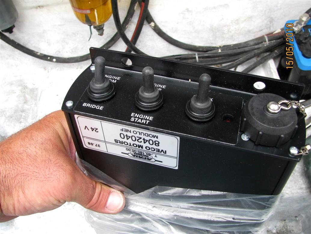 ayvalik-tekne-elektrik-elektronik (23)
