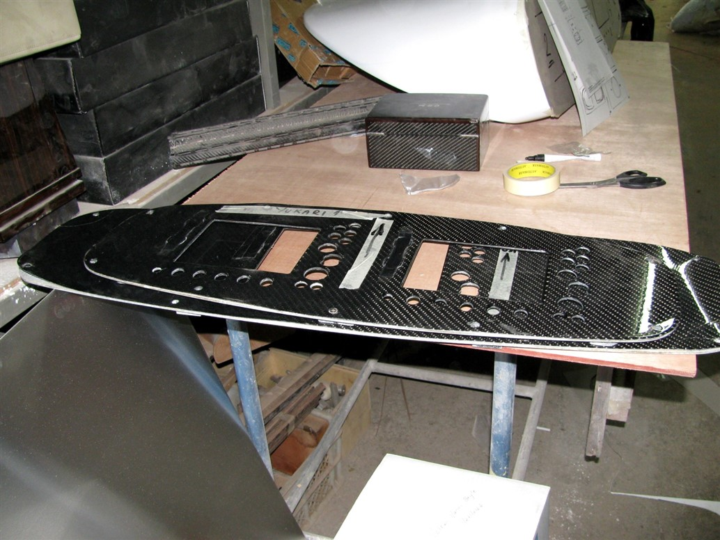 ayvalik-tekne-elektrik-elektronik (24)