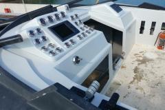 ayvalik-tekne-elektrik-elektronik (11)