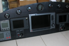 ayvalik-tekne-elektrik-elektronik (26)