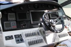 ayvalik-tekne-elektrik-elektronik (27)