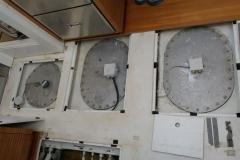 ayvalik-tekne-elektrik-elektronik (3)