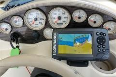 ayvalik-tekne-elektrik-elektronik (7)
