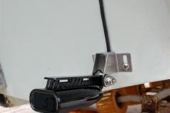 ayvalik-tekne-elektrik-elektronik (8)