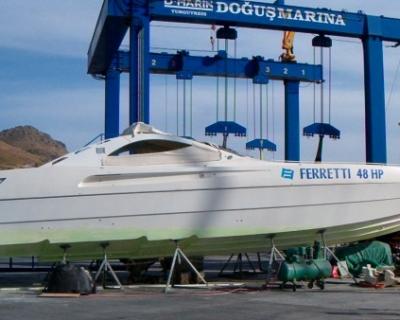ayvalik-tekne-sorulari (17)