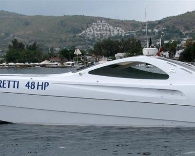 ayvalik-tekne-sorulari (23)