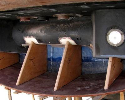 yasanan-tekne-problemleri-cozumleri (19)