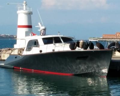 yasanan-tekne-problemleri-cozumleri (9)