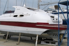 monster-ayvalik-refit-tekne (1)