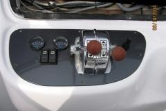 monster-ayvalik-refit-tekne (5)