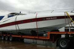 monster-ayvalik-refit-tekne (7)