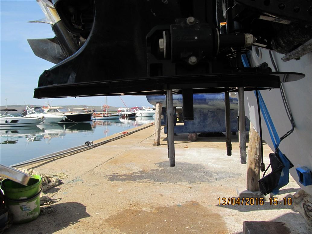ayvalik-tekne-motor-tamir-bakim (36)