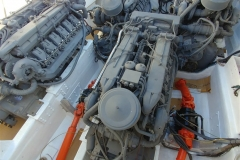 ayvalik-tekne-motor-tamir-bakim (12)