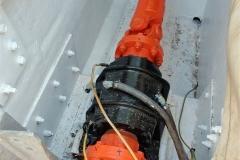 ayvalik-tekne-motor-tamir-bakim (14)