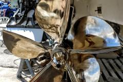 ayvalik-tekne-motor-tamir-bakim (15)