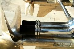 ayvalik-tekne-motor-tamir-bakim (2)