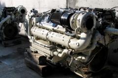 ayvalik-tekne-motor-tamir-bakim (29)