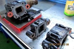 ayvalik-tekne-motor-tamir-bakim (32)