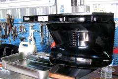 ayvalik-tekne-motor-tamir-bakim (38)