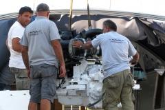 ayvalik-tekne-motor-tamir-bakim (43)