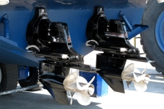 ayvalik-tekne-motor-tamir-bakim (44)