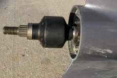ayvalik-tekne-motor-tamir-bakim (47)