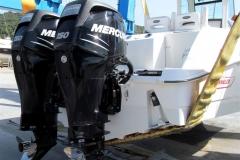 ayvalik-tekne-motor-tamir-bakim (48)