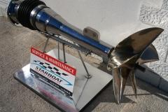 ayvalik-tekne-motor-tamir-bakim (5)