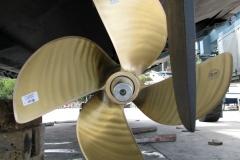ayvalik-tekne-motor-tamir-bakim (59)