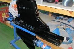 ayvalik-tekne-motor-tamir-bakim (63)