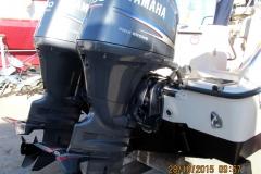 ayvalik-tekne-motor-tamir-bakim (66)